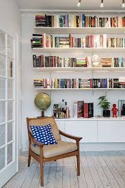Building Wooden Bookcase by Best 25 Bookcase With Drawers Ideas On Pinterest Ikea Closet