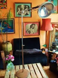 kitsch home decor retro home decorating ideas 151 best retro decor images on