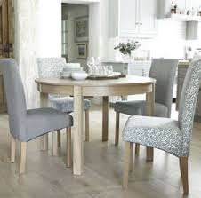 Space Saver Dining Set Table Four Chairs Kitchen Table And Chairs Space Saving Inspirational Space Saving