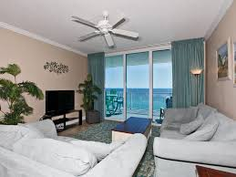 Bedrooms Direct Furniture by Large 3 Bedroom Direct Beachfront Gulf Fr Vrbo