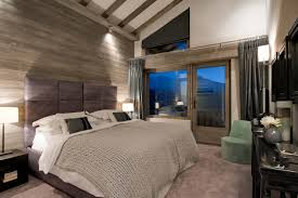 chalet no14 in verbier by skiboutique