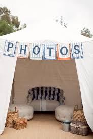 Photobooth Ideas Photobooth Ideas This Is A Very Cool Way To Diy And Just Have A