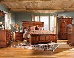 emejing log home decorating photos moder home design zeecutt us