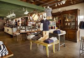 best antique shopping in texas the 25 best men s stores in america photos gq