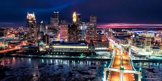 minneapolis hotels restaurants things to do u0026 visitor guide
