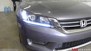 2014 honda accord led exledusa honda accord custom led headlights
