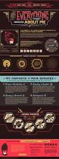 Best Ui Resume by 95 Best Creative Resumes Images On Pinterest Creative Resume