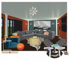 new england bedroom ideas dgmagnets com