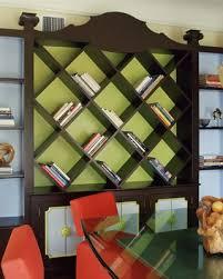 Green Bookshelves - 33 best amazing bookshelves images on pinterest book shelves