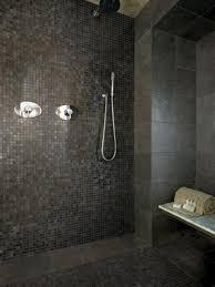 tiling small bathroom ideas shower stall tile ideas warm home design