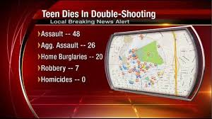 19 killed as 7 0 family ids killed in nw jacksonville shooting