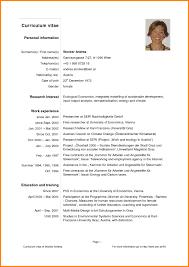 curriculum vitae sles for teachers pdf to jpg ultimate latest resume sles pdf on 28 english resume sle