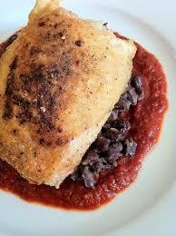 cuisiner des haricots rouges secs food cuisine du monde recette d haricots rouges frits à