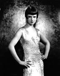 1920s fashion styles of the roaring twenties