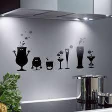 wall kitchen decor 10 ideas for the kitchen wall dcor kitchen