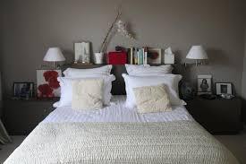 chambre a theme romantique décoration chambre romantique moderne 27 montreuil 01282244
