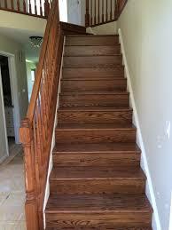 Hardwood Laminate Flooring Installation Local Flooring Installation Experts Specializing In Hard Surface