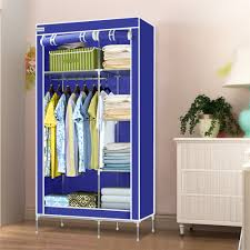 Baby Wardrobe Organiser Compare Prices On Folding Cupboard Wardrobe Online Shopping Buy