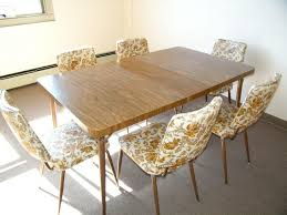 50s style kitchen table kitchen table 50s style kitchen table full size of white and