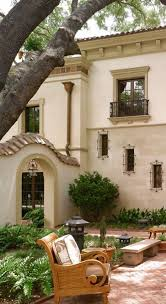 Adobe Style Houses by 109 Best California Spanish Homes Images On Pinterest Haciendas