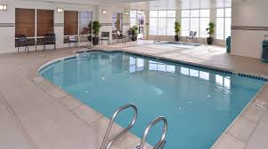 Comfort Inn Reno Hotel In Reno Nevada Hilton Garden Inn Reno Amenities U0026 Services
