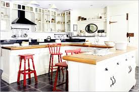 kitchen island with table combination island table for kitchen the function and designs thementra