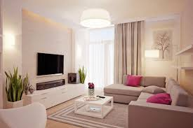 23 best beige living room design ideas for 2017