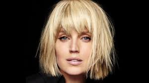 hairstyles for women over 50from loreal parisian chic hair style the bob the hottest hairstyle for women