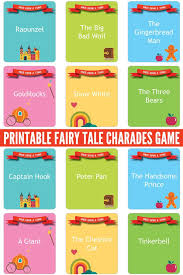 best 25 charades game ideas on pinterest christmas games free