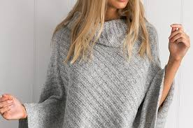 29 sweaters that prove that sweater weather is better weather