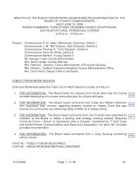 Sample Resume Warehouse Supervisor by Operations Clerk Sample Resume Line Paper