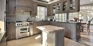 florida kitchen design kitchen remodeling winter park fl renovation design ideas