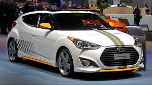 hyundai veloster turbo upgrade the new hyundai veloster is coming in early 2018 the drive