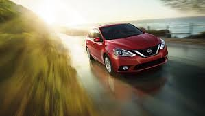 nissan altima for sale calgary arlington heights illinois nissan dealership arlington nissan