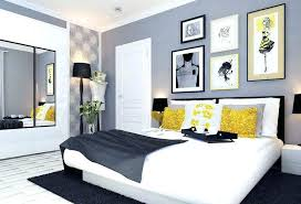 peinture couleur chambre deco peinture chambre couleur de peinture pour chambre moderne deco