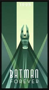 Modern Art Deco Design 17 Best Art Deco Images On Pinterest Art Deco Design Art Deco