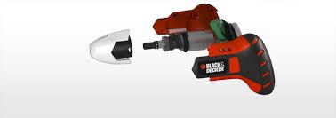 Punch Home Design Power Tools Black U0026 Decker At Lowe U0027s Power Tools Outdoor Equipment
