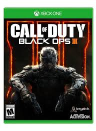 target black friday black ops 3 best 25 xbox one black friday ideas on pinterest xbox one