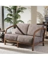Wholesale Interiors Amazing Deal On Wholesale Interiors Baxton Studio Cassandra Modern