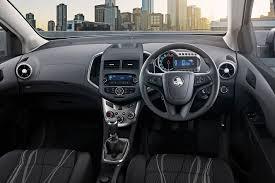 2017 holden barina cd 1 6l 4cyl petrol manual hatchback