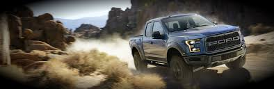 ford raptor fuel consumption 2017 ford raptor 10 speed automatic transmission benefits matt