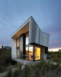 Mint Tiny Homes Small Spaces That Live Large 2015 Fresh Faces Of Design Awards