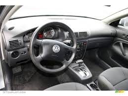 2004 volkswagen passat sedan tdi related infomation specifications