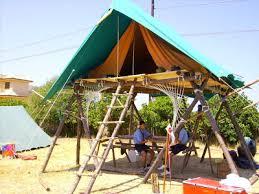 tenda jamboree scout motta 1 sopraelevata