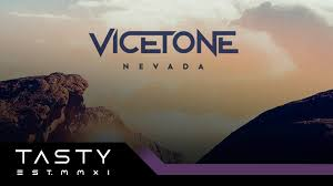 Nevada travel songs images Vicetone nevada feat cozi zuehlsdorff jpg