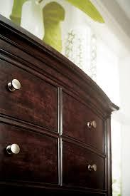 stanley bedroom furniture set stanley furniture bedroom viewzzee info viewzzee info