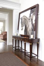 127 best equestrian decorating images on pinterest equestrian