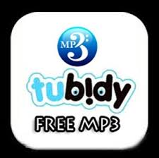 free downloader mp3 for android free downloads for android phone and tablets in mp3 mp4 hd