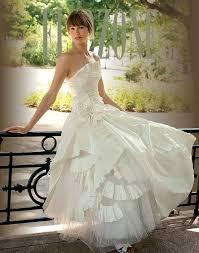 cymbeline wedding dresses cymbeline 2011 collection bridal
