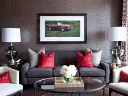 Small Living Room Ideas On A Budget Small Living Room Design Ideas - Decorating living room ideas on a budget